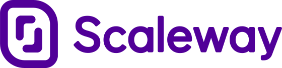 technologies scaleway